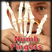 numb fingers image